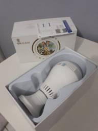 Lâmpada câmera VR CAM