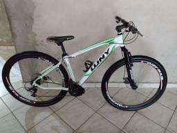 Bike aro 29 Zerada