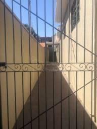 Casas de 1 dormitório(s) na Vila Independencia em Araraquara cod: 10463