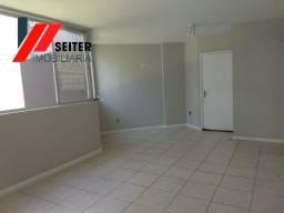 apartamento de 3 dormitorios a venda proximo a UDESC