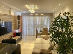 Apartamento à venda com 3 dormitórios em Cônego, Nova friburgo cod:165