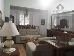 Apartamento à venda com 3 dormitórios em Centro, Petrópolis cod:2516