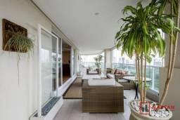 Apartamento com 3 dormitórios à venda, 355 m² por R$ 3.500.000,00 - Jardim Anália Franco -