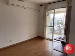 Apartamento para alugar com 3 dormitórios em Ipiranga, São paulo cod:216963