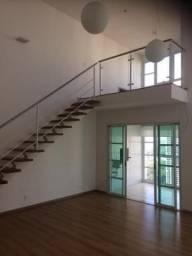 Cobertura Duplex de 5 dormitórios no Panamby