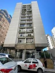 Apartamento para alugar com 2 dormitórios em Centro, Florianópolis cod:26216