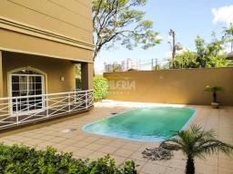Apartamento à venda com 4 dormitórios em Anita garibaldi, Joinville cod:11585