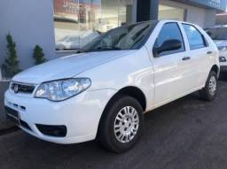 Palio Fire 1.0 Flex Manual 2014/2015