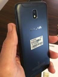 Samsung Galaxy J5 pro 32Gb, 4gb ram duos