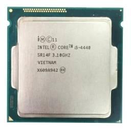 I5 4440
