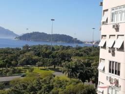 Apartamento com 4 dormitórios, 415 m² - venda por R$ 4.000.000,00 ou aluguel por R$ 8.000,