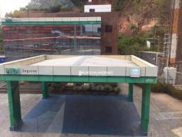 Loja para alugar, 750 m² por R$ 55.000/mês - Iguatemi - Salvador/BA