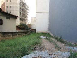 Terreno para alugar em Centro, Divinopolis cod:8781