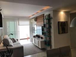 Apartamento para Venda em Niterói, São Francisco, 3 dormitórios, 1 suíte, 1 banheiro, 2 va