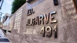 Vendo ALGARVE 160 m² Nascente 3 Quartos 2 Suítes 1 Lavabo 3 WCs DCE 3 Vagas PONTA VERDE