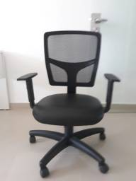 Cadeira Star Basic