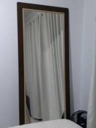 Vendo espelho 0,77x1,97