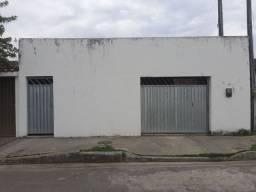 Chave de casa no recanto dos Mares - Cruzeiro do Sul
