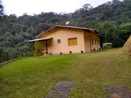 Sitio Marechal Floriano 1 alqueires