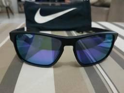 Usado, Óculos de sol masculinos Nike, Evoke, Lacoste, Calvin Klein comprar usado  Brasilia