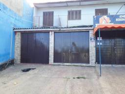 Prédio de Alvenaria composto de 03 lojas em Gravatai