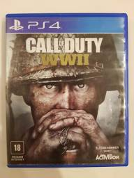 Call of duty wwii de play 4