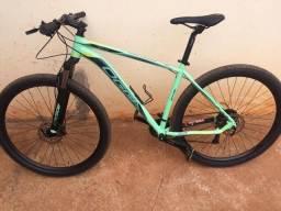 Bike OGGI 7.0 modelo 2021