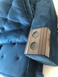 Esteira para sofá NOVO