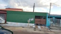Rua Eliezer de Carvalho, Igarapé (Casa em vila)