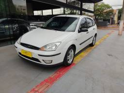 Ford Focus 2.0 A/T 2008