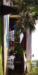 Alugo Rancho Aconchego Brazlândia
