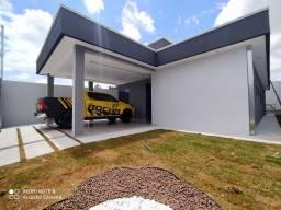 Casa em Caldas Novas-GO