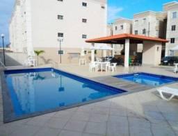 Solar Ville - Apartamento - 2 Quartos - Vila Olimpia
