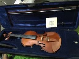 Violino Eagle VE 411