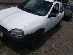 Corsa Wind 1.0 1997