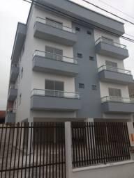 Apartamento novo edifício rio negro II
