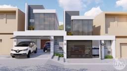 Casa Duplex Jardim Itapemirim Financiavel