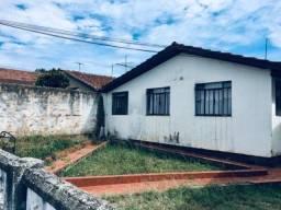 Casa de cohab no Cajuru