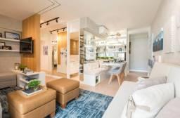 Apartamento, Gardens, 2, 3 quartos com suíte - Estrada do Capenha -Pechincha -Jacarepaguá