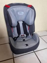 Cadeira para carro Burigotto modelo múltipla