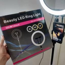 Ring Light 32 cm
