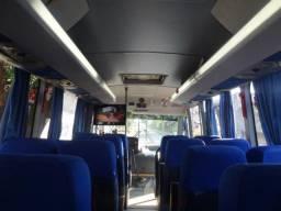 Microonibus - Vans - Em Serra Talhada Talhada - PE