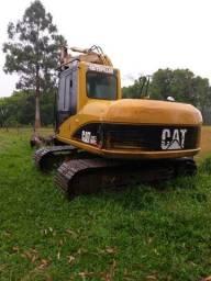 Cat 312