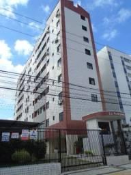 9A471) 3 Quartos, 1 Suíte, 65 m2, Caixa da Bezerra, Parquelandia