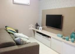 Apartamento a venda com 03 suítes no Ilhotas 85m², suítes, Lazer (MKT)TR47979