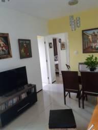 Vendo Apartamento no Condomínio Mali