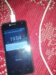 Vendo este celular