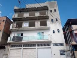 Belo apartamento em Benfica - 03 quartos, sendo 01 suíte.