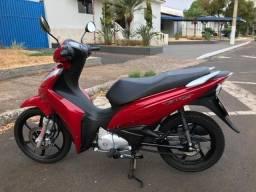 Honda Biz 125 Oportunidade