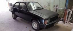 Chevette 89 1.6 SL